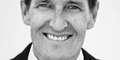Bjurfors etablerar nytt kontor på Mallorca