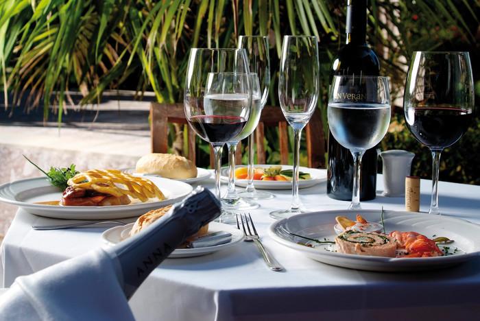 Premium Mallorca Solresor